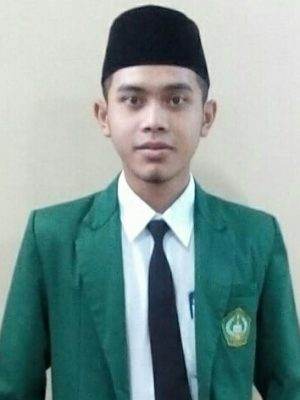 Khoirul Anwar, S.H.