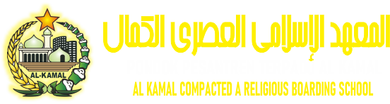 Pondok Pesantren Terpadu Al Kamal