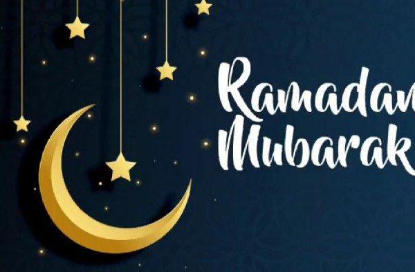 Problematika Hadits Bergembira di Bulan Ramadhan
