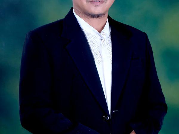 Sambutan Pengasuh Pondok Pesantren Terpadu Al Kamal Dalam Rangka Hari Santri Nasional 2020