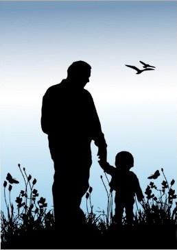 اكرموا اولادكم فان كرمة الاولاد بركة